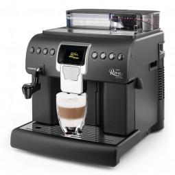 Ekspres do kawy Saeco Royal Gran Crema
