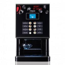 Ekspres do kawy Saeco Phedra Evo Espresso