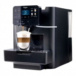 Ekspres do kawy Saeco Area OTC HSC na kapsułki Lavazza