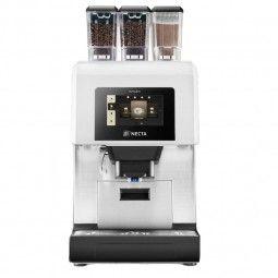 Automatyczny ekspres do kawy Necta Kalea