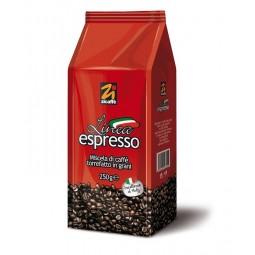Kawa ziarnista Zicaffe Linea Espresso