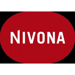 Serwis-pak Nivona
