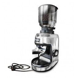 Automatyczny młynek do kawy Saeco M50