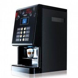 Saeco Phedra EVO Espresso