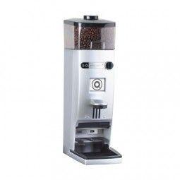 Quality Espresso Q10
