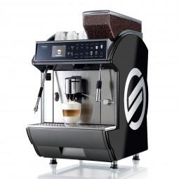 Saeco Idea Cappuccino Restyle - idealny ekspres do dużego biura/korporacji