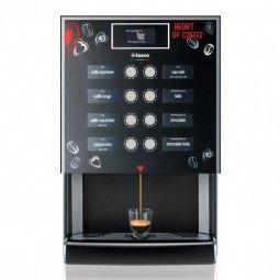 Ekspres do kawy Saeco IperAutomatica