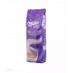 czekolada milka 1kg