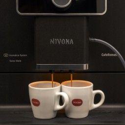 Nivona 960