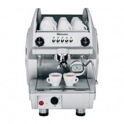 Kolbowy ekspres do kawy Saeco Aroma Compact SE 100