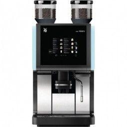 Ekspres automatyczny WMF 1500s