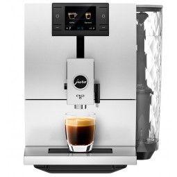 Domowy ekspres do kawy Jura