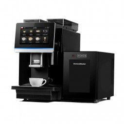 Dr.Coffee Coffee Bar