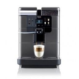 ekspres automatyczny Saeco Royal 2020