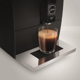 Jura ENA 4 espresso