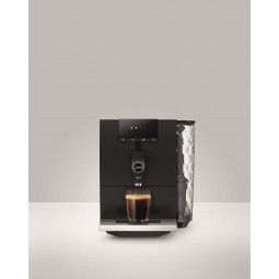 Jura ENA 4 Full Metropolitan Black