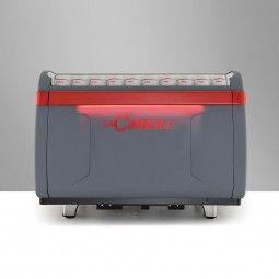 La Cimbali M100 Attiva HDA