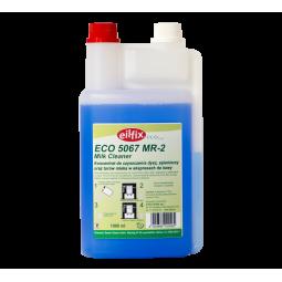 Koncentrat do czyszczenia systemów mlecznych Elifix 1L