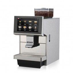 Dr.Coffee M12
