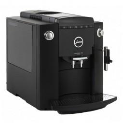 Ekspres do kawy Jura Impressa F50 dzierżawa