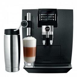 Sprzedaż ekspresów do kawy do biura, do domu