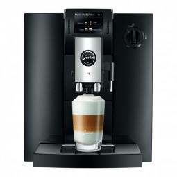 Ekspres do kawy Jura F9 sprzedaż i dzierżawa