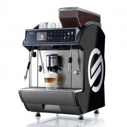 Dzierżawa ekspresu Saeco Idea Cappuccino Restyle do biura, restauracji,