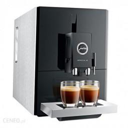Ekspres do kawy do biura Jura A9