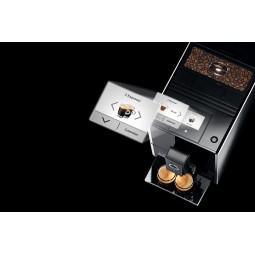 Jura A9 ekspres do kawy na sprzedaż