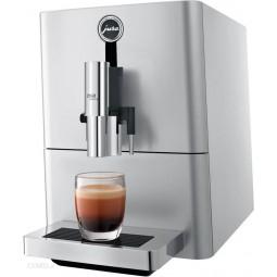 Ekspres do kawy Jura Ena Micro 90
