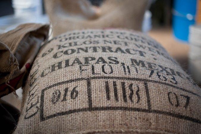 Rodzaje kawy ziarnistej z Meksyku