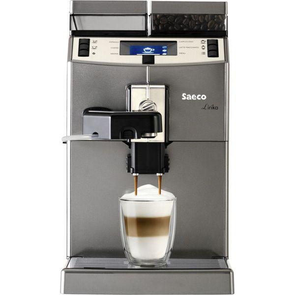 saeco-lirika-one-touch-cappuccino-titan.