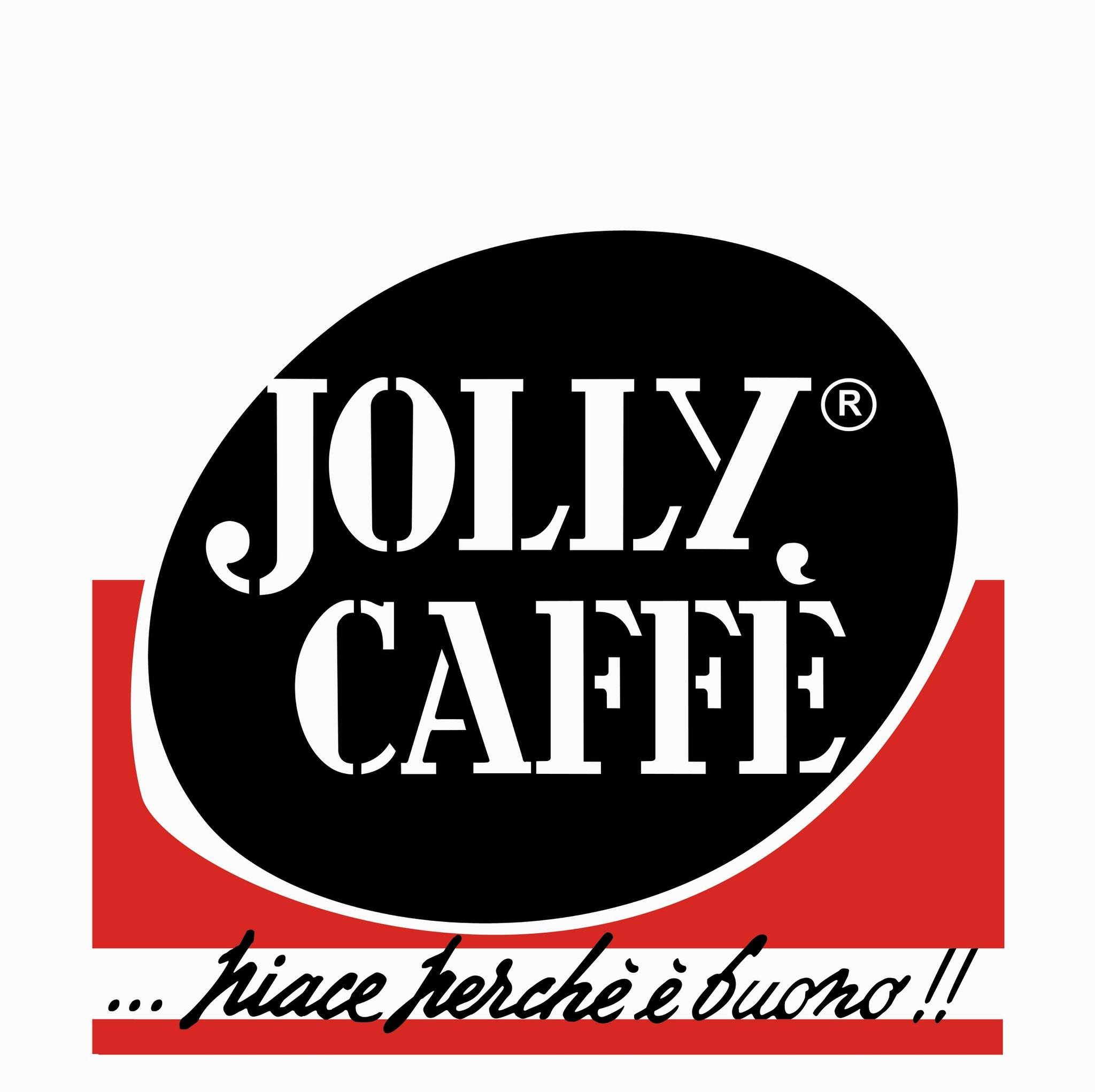 Jolly Caffe