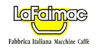 LaFaimac