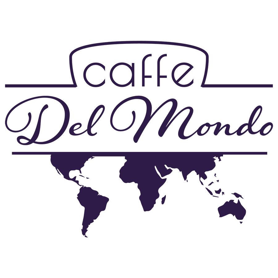 CaffeDelMondo